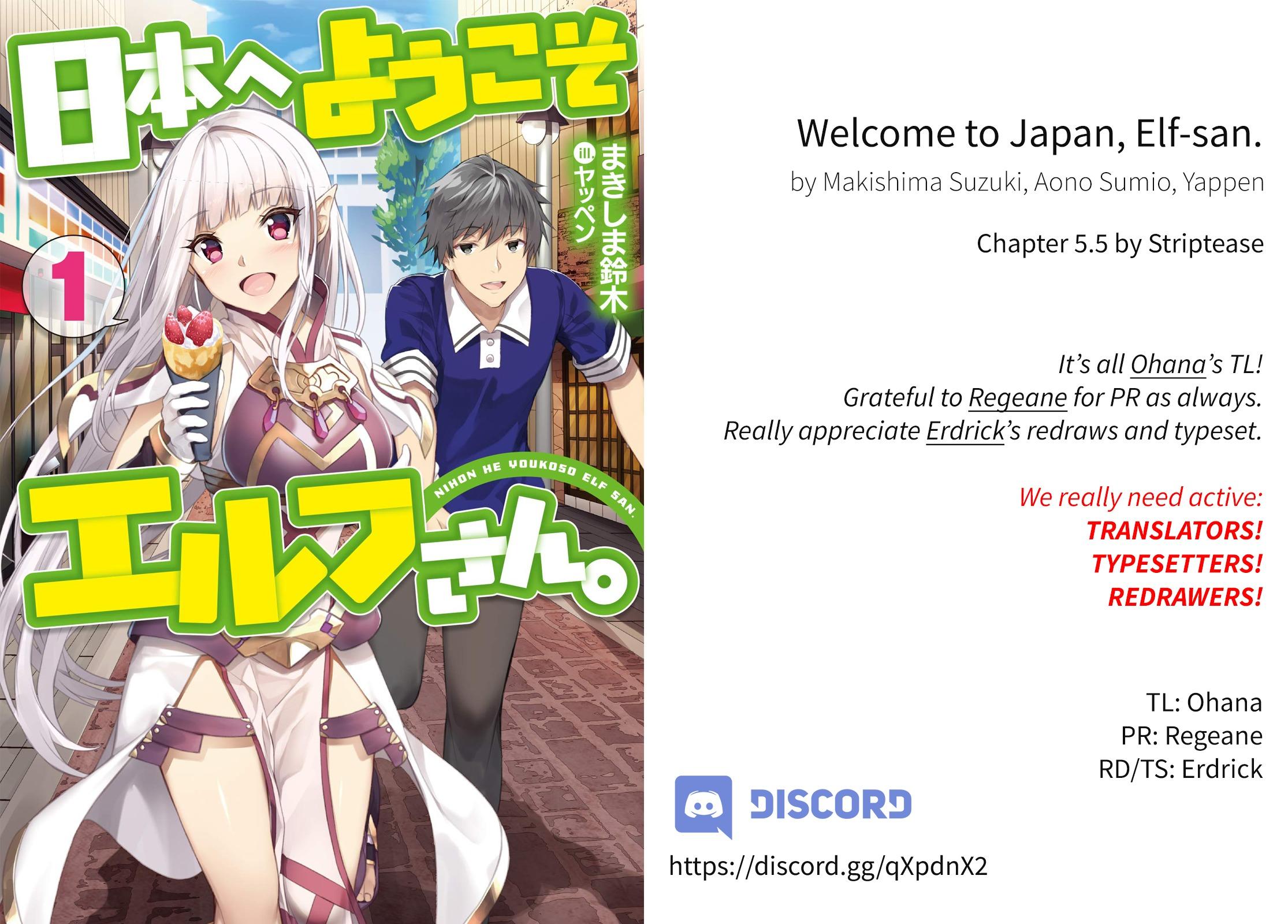 https://manga.mangadogs.com/comics/pic2/24/24984/717899/ad554d8c3b06d6b97ee76a2448bd7913.jpg Page 1