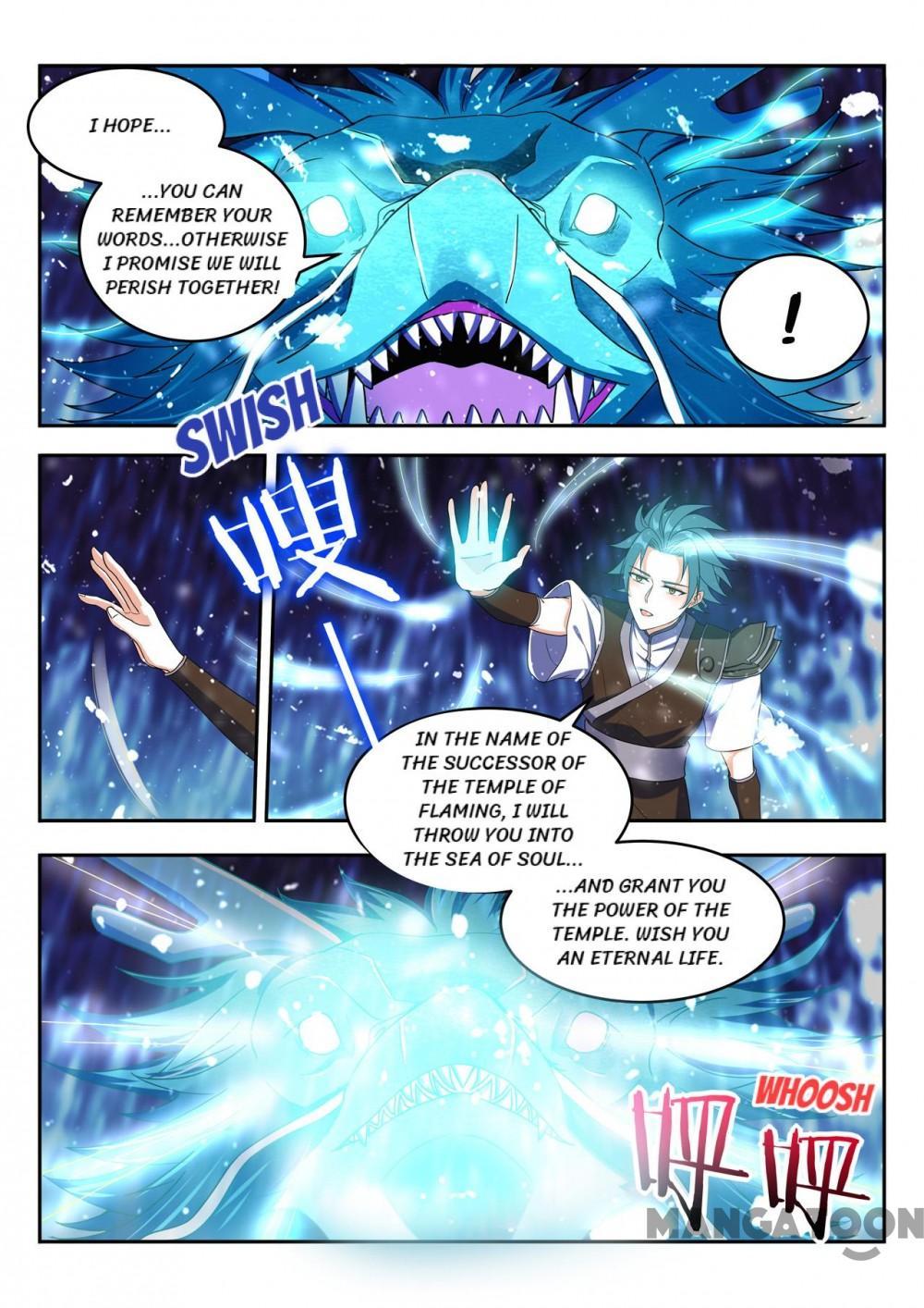 https://img2.nineanime.com/comics/pic2/25/27417/969523/b81f28ca59f62bff14cb153be5c46623.jpg Page 1