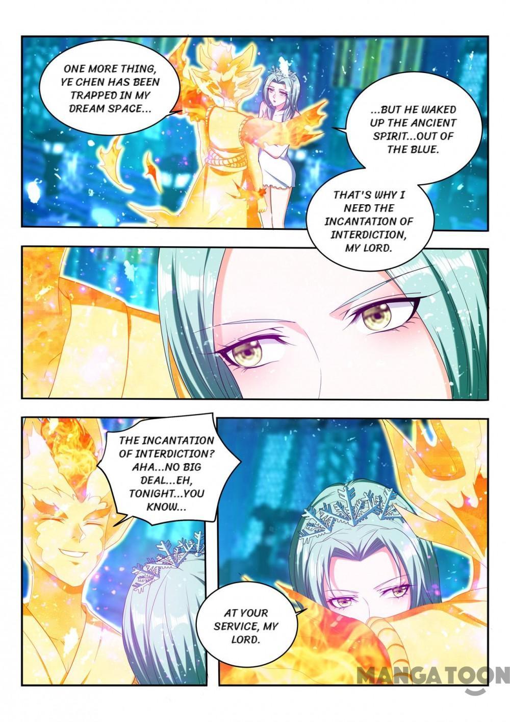 https://manga.mangadogs.com/comics/pic2/25/27417/973218/7602980244b8793fb90d3bfb3bef1639.jpg Page 1