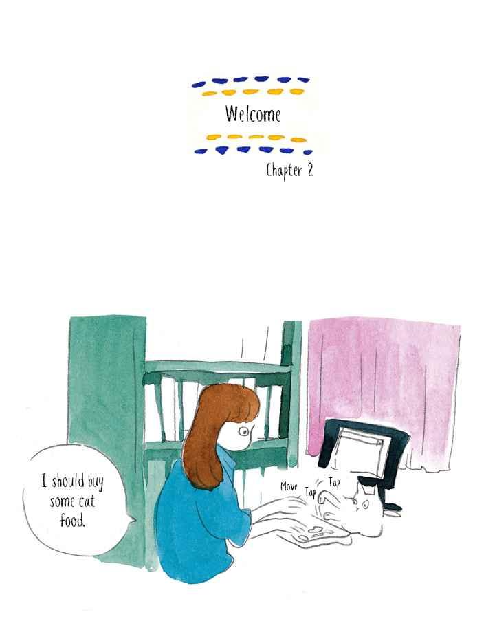 https://img2.nineanime.com/comics/pic2/25/28569/732537/1fc39d43e2c6c57fbc130081b3a50ddf.jpg Page 1