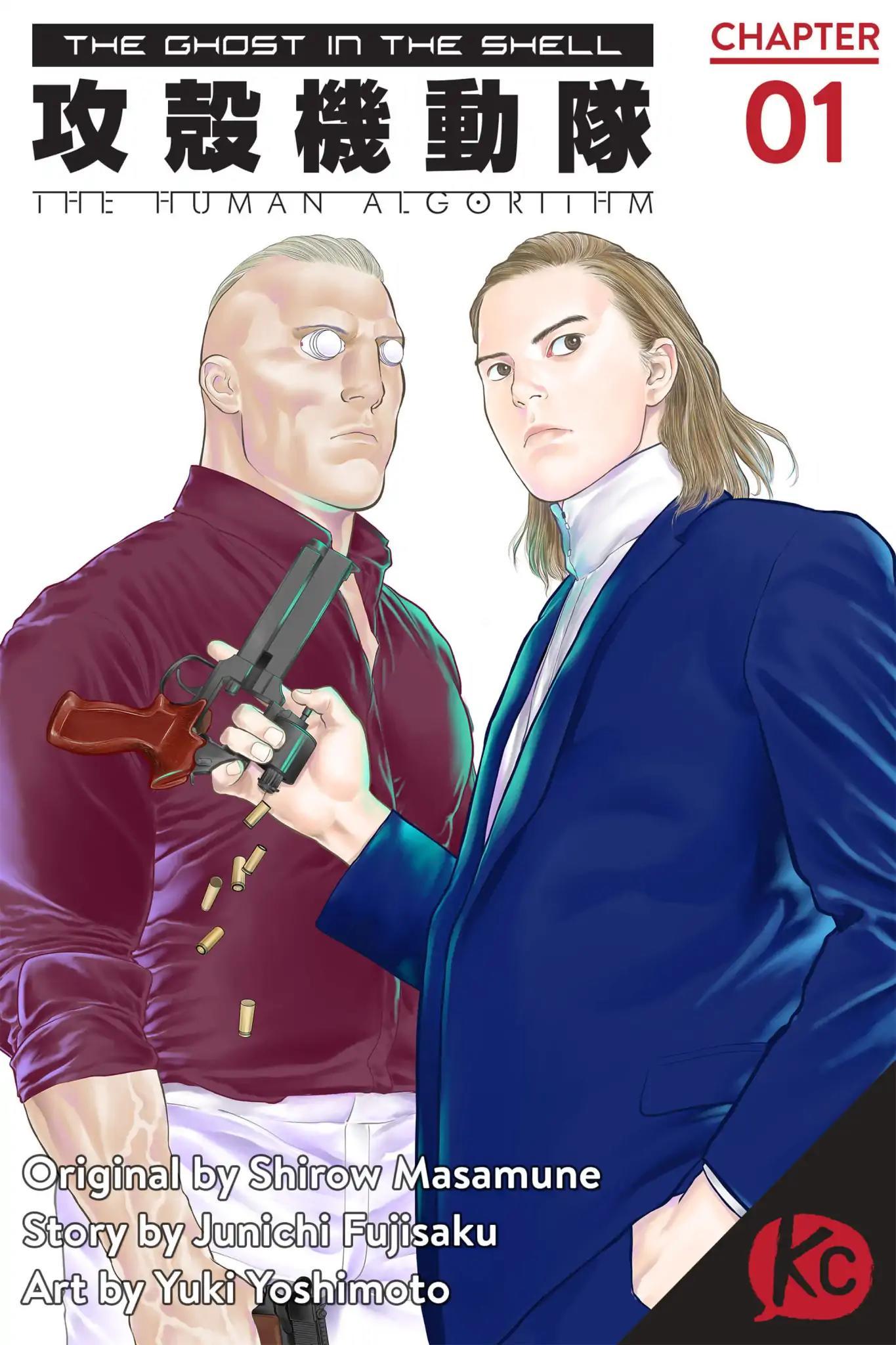 https://manga.mangadogs.com/comics/pic2/25/34201/1042326/00f7933a18b8010f7ced4b644f5fe490.jpg Page 1