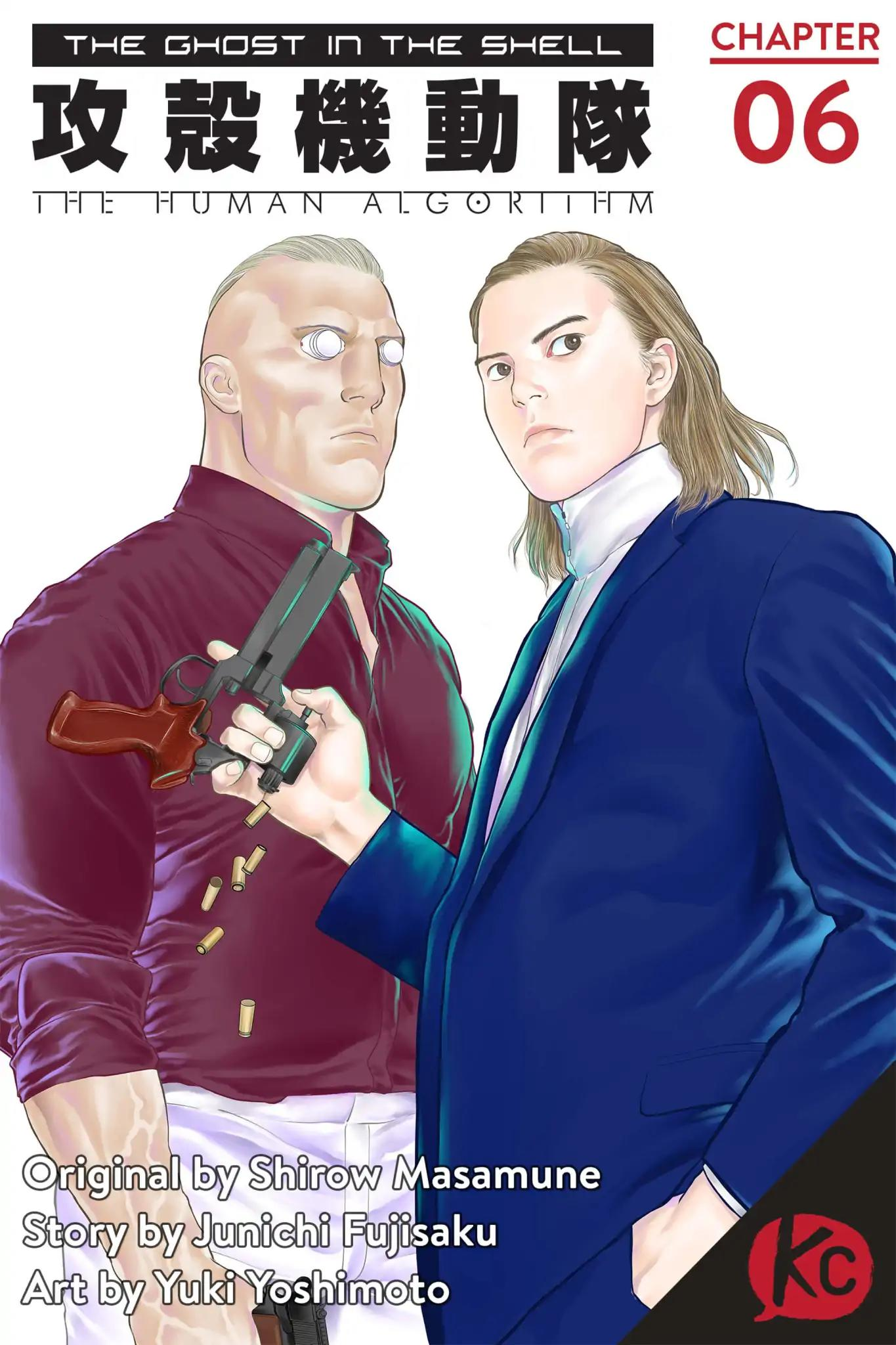 https://manga.mangadogs.com/comics/pic2/25/34201/1116503/c1de2111b16e6b21b794451fe54ef86f.jpg Page 1