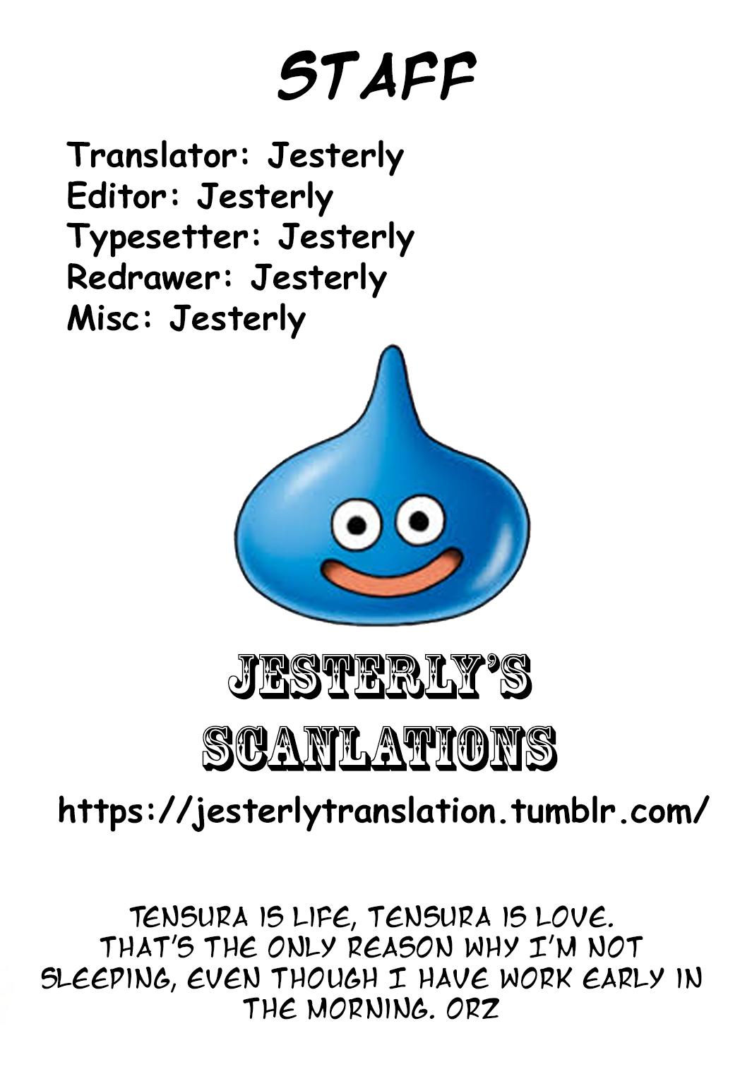 https://img2.nineanime.com/comics/pic2/25/409/622443/eae120f73ebc3589e36af5a1f94f134d.jpg Page 1