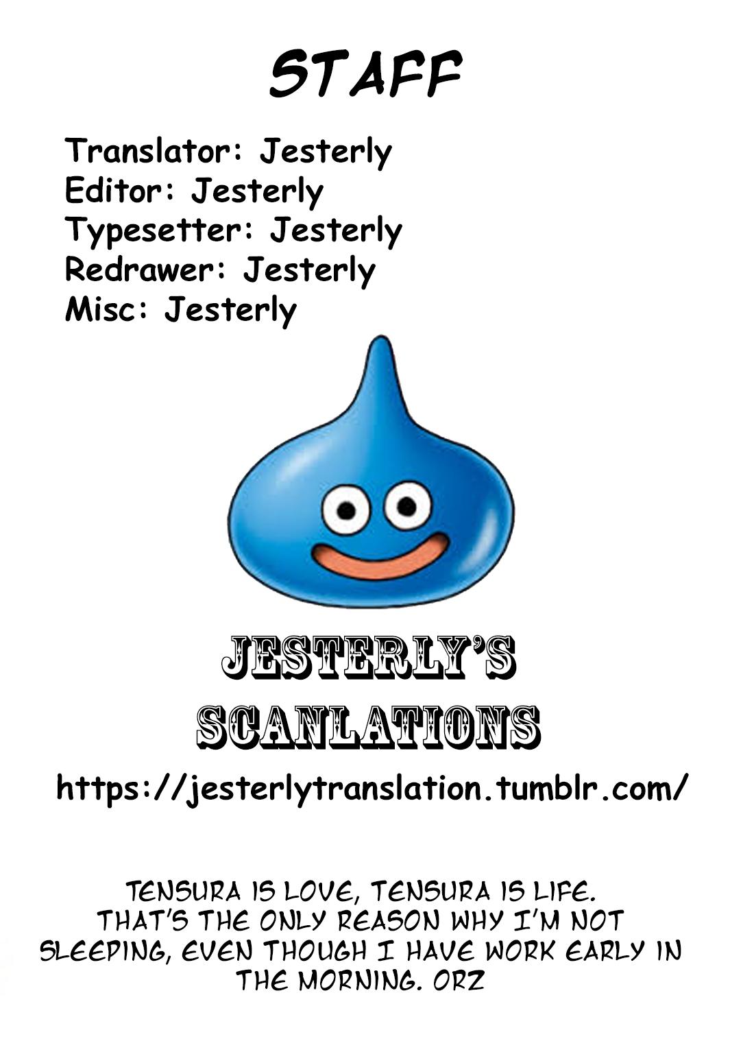 https://img2.nineanime.com/comics/pic2/25/409/838103/f5123d86d1a2d8cb9bc8d35ddd377192.jpg Page 1