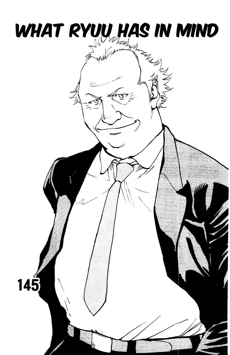 https://img2.nineanime.com/comics/pic2/26/18778/1103576/d637dca8c61547167d887daeec510c16.jpg Page 1