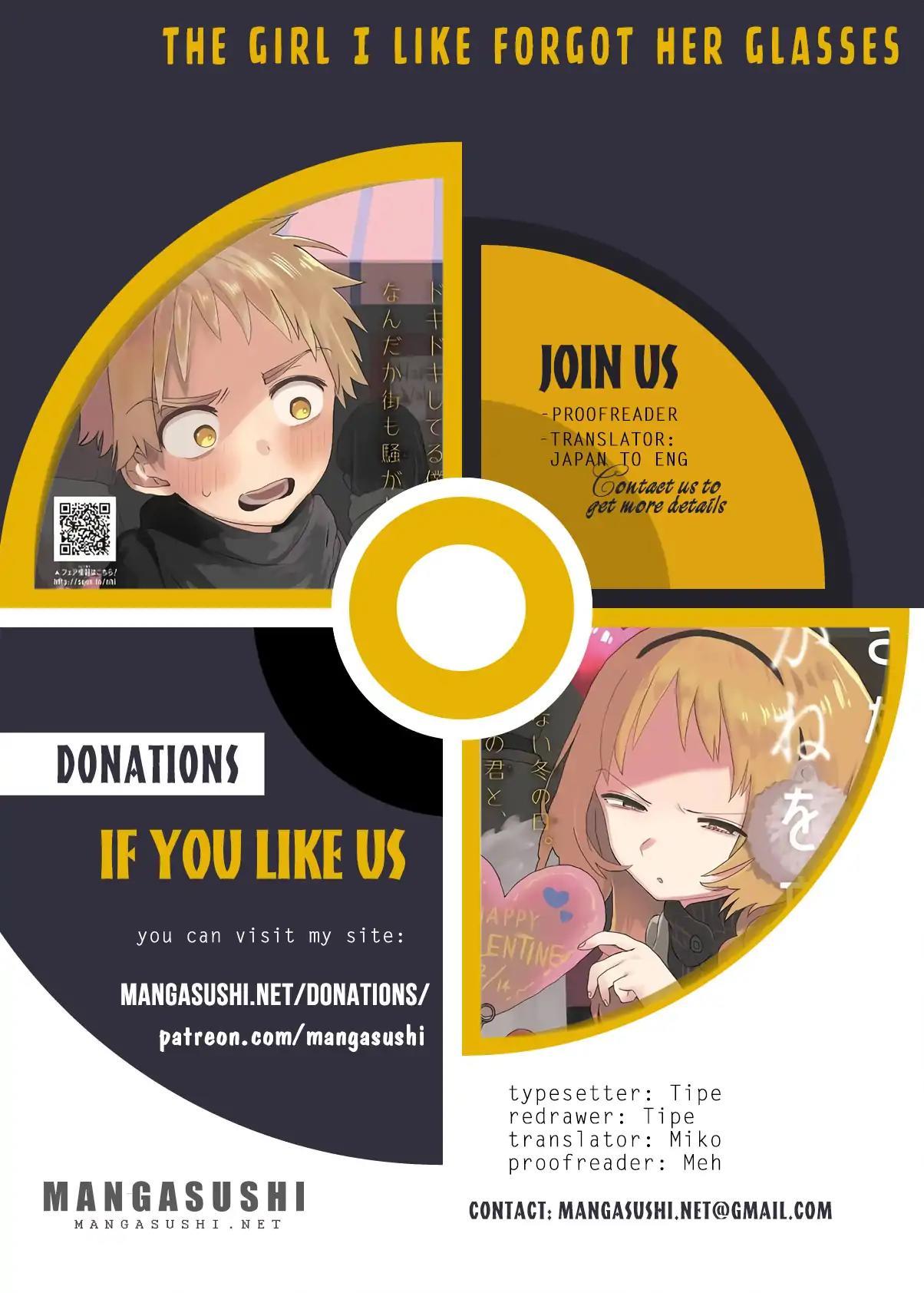 https://manga.mangadogs.com/comics/pic2/26/24794/973267/a3e89b95b65a5fa357709b8336cd36e6.jpg Page 1