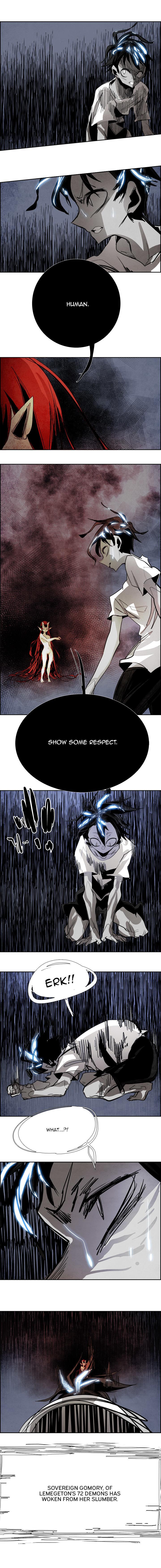 https://img2.nineanime.com/comics/pic2/26/27994/718367/e7825aa77d58d1549cc352fc44fe114c.jpg Page 1