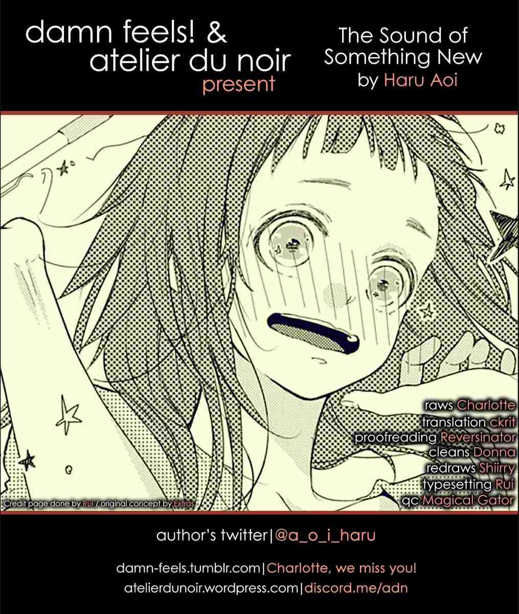 https://manga.mangadogs.com/comics/pic2/26/33242/973093/9e7c073893d7d6c5e644005b5df8b2c0.jpg Page 1