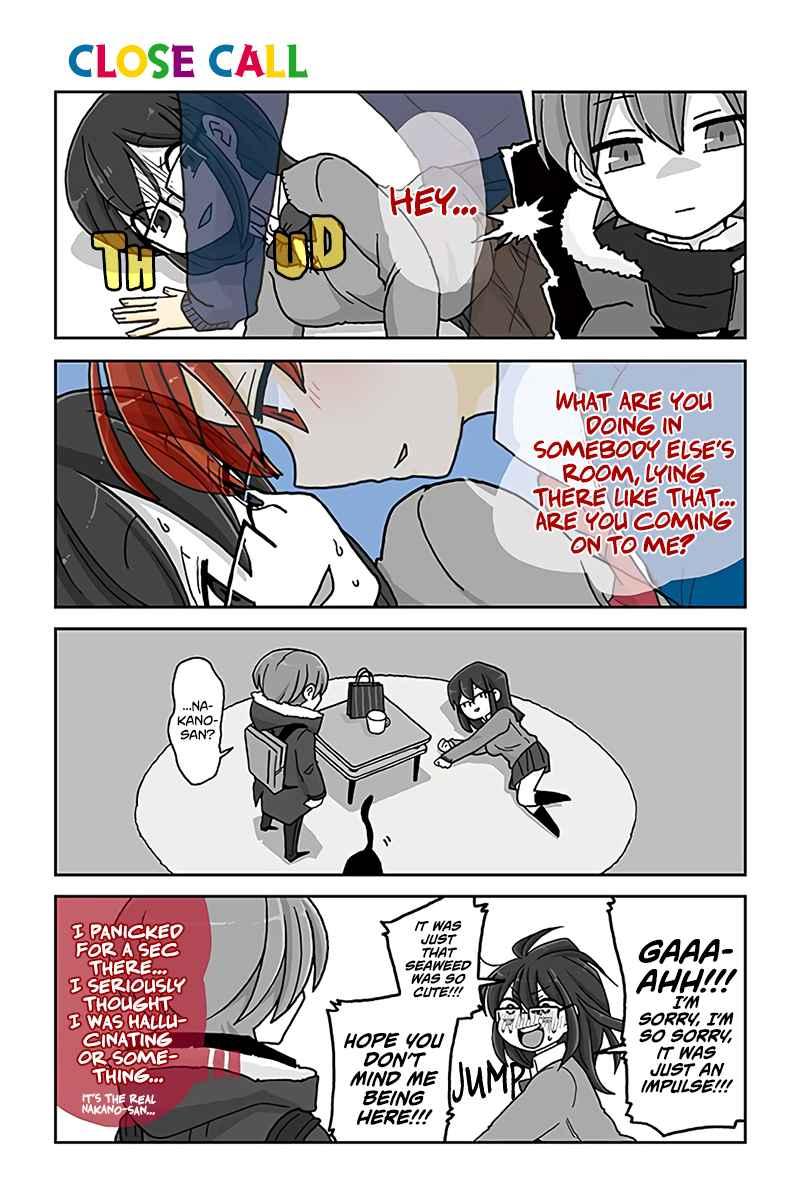 https://manga.mangadogs.com/comics/pic2/26/90/786994/5baaf1929e42802a02e0093561aa2ea2.jpg Page 1