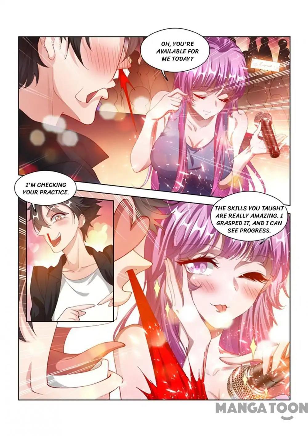 https://img2.nineanime.com/comics/pic2/27/25371/932708/f8dc989f5ef8d43d2e701a44b6c6b6f6.jpg Page 1