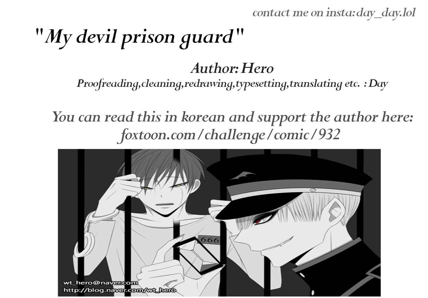 https://img2.nineanime.com/comics/pic2/27/26651/727194/902560b1f108bc2a170725b884863354.jpg Page 1
