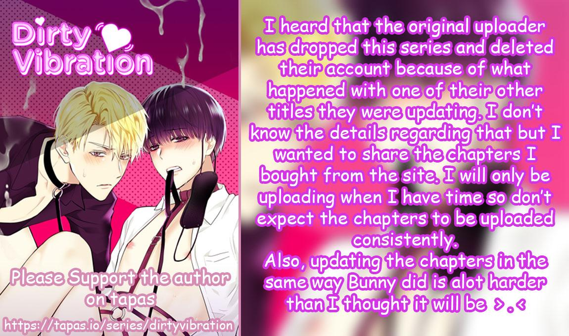Shame Application Ch.29