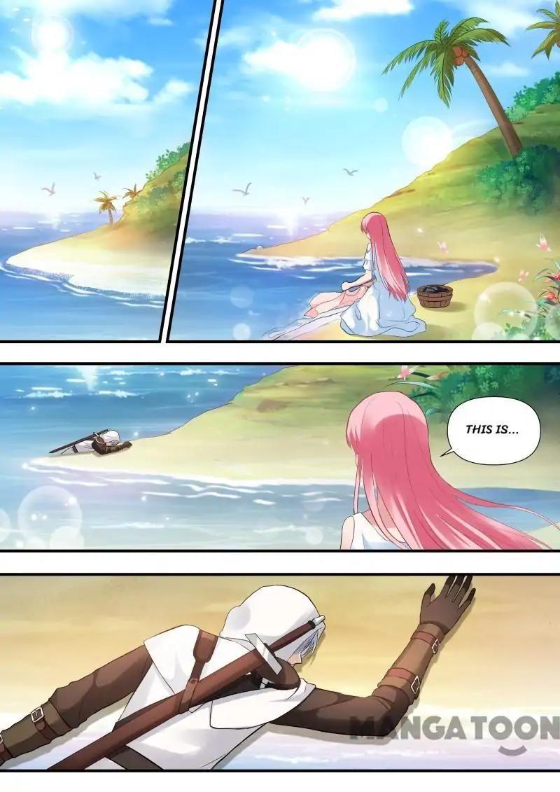 https://manga.mangadogs.com/comics/pic2/28/20508/1000232/053aa79e3797c70d5da6baf6cdbd9b05.jpg Page 1