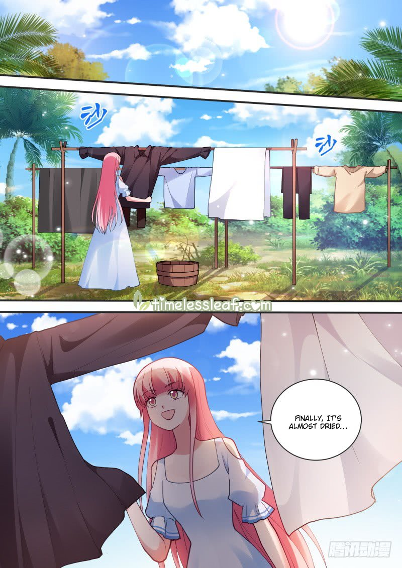 https://manga.mangadogs.com/comics/pic2/28/20508/1025366/c94230bd397e1a81b4f3e410ff14daf4.jpg Page 1