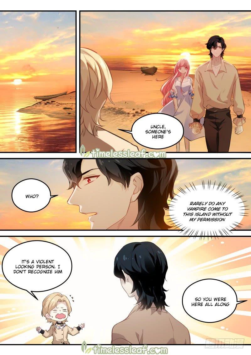 https://manga.mangadogs.com/comics/pic2/28/20508/1025369/ea4be00746b7033943058b5ea8465b1c.jpg Page 1