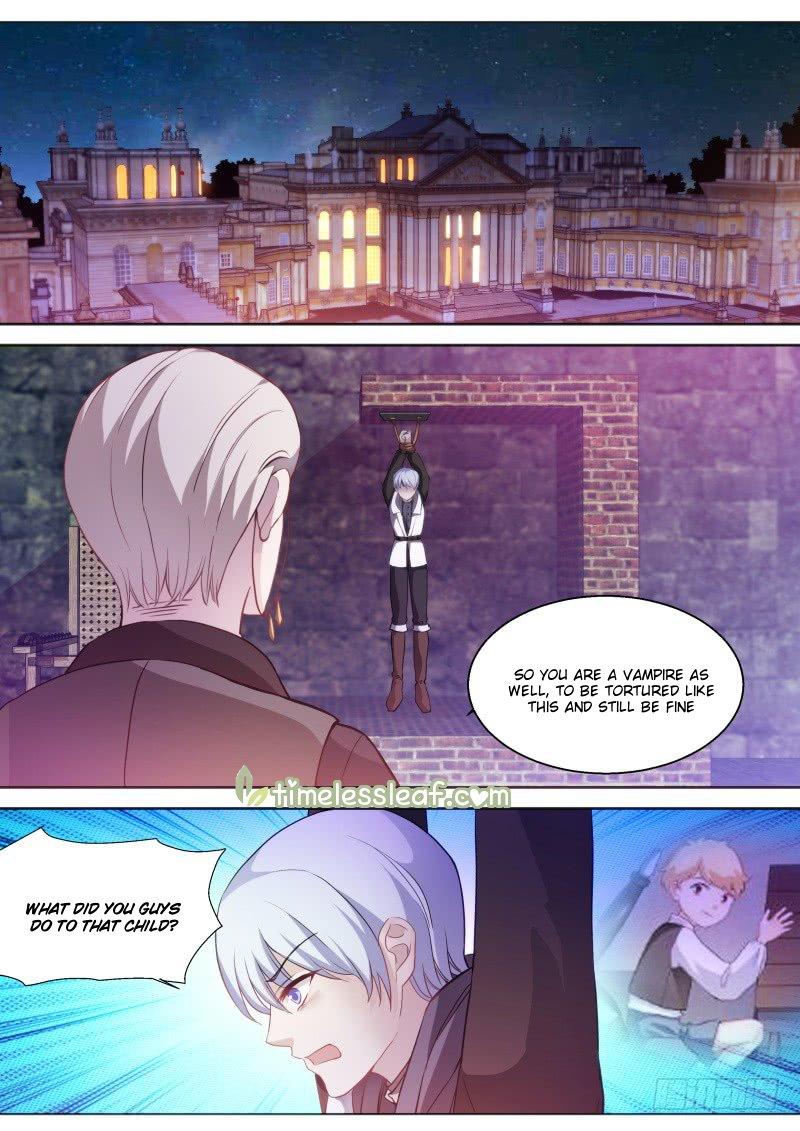 https://manga.mangadogs.com/comics/pic2/28/20508/1025372/36ab2a6162713cc28168f2ccd171caae.jpg Page 1