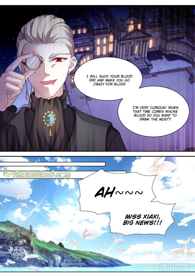 https://manga.mangadogs.com/comics/pic2/28/20508/1025373/1af47e870b0c6770b3720b87a5647ba8.jpg Page 1