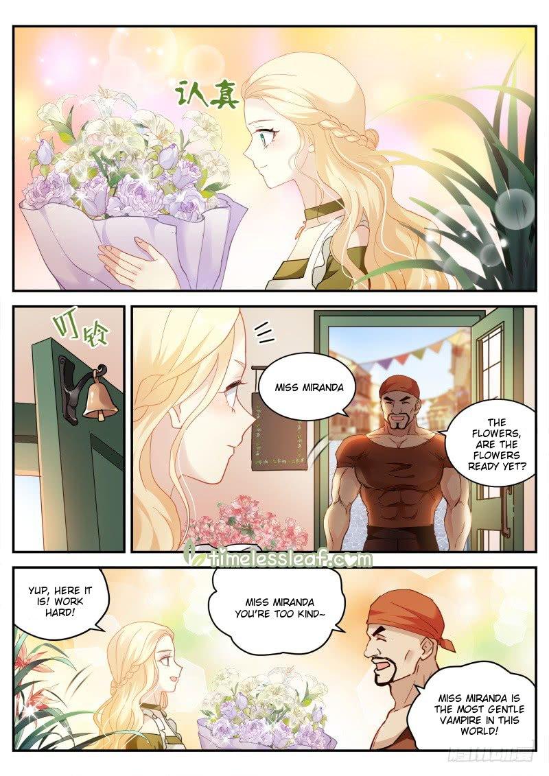 https://manga.mangadogs.com/comics/pic2/28/20508/1025375/ff6fb10988a20c8d51c53e75bc6d5e3b.jpg Page 1