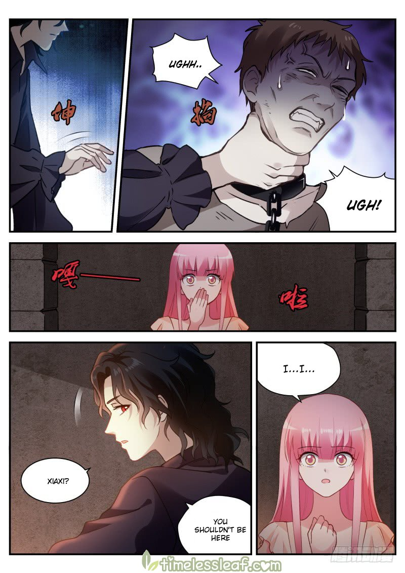 https://manga.mangadogs.com/comics/pic2/28/20508/1025379/8ca137da54011ed7d13cdec4cc2a6340.jpg Page 1