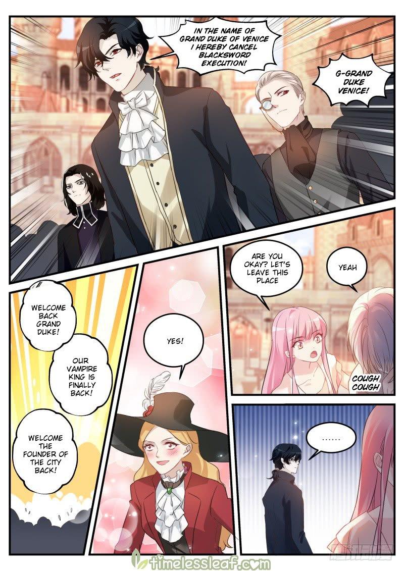 https://manga.mangadogs.com/comics/pic2/28/20508/1025381/0f1d59d2fc7aeed664d853399a09d57a.jpg Page 1