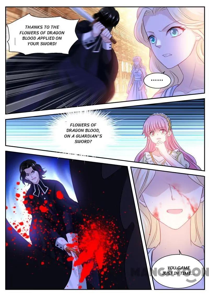 https://manga.mangadogs.com/comics/pic2/28/20508/1132707/e909590a576ab88ba317ef9d09876da8.jpg Page 1
