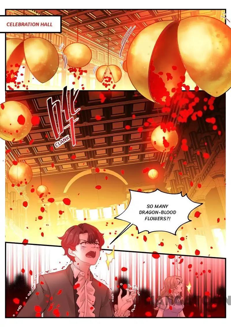 https://manga.mangadogs.com/comics/pic2/28/20508/1132708/2dd78e6d27abfc8092491a5b76d415fa.jpg Page 1