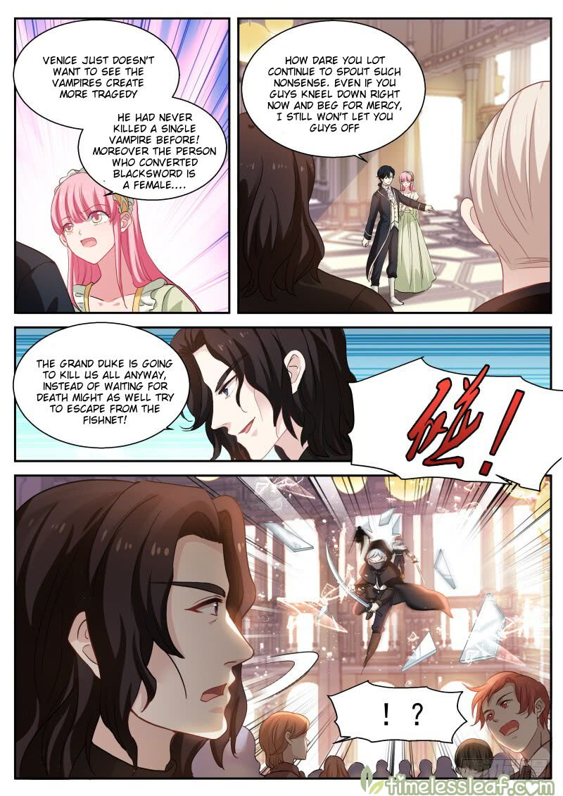 https://manga.mangadogs.com/comics/pic2/28/20508/1369606/eef9fa61d7854421853b079467523d57.jpg Page 1