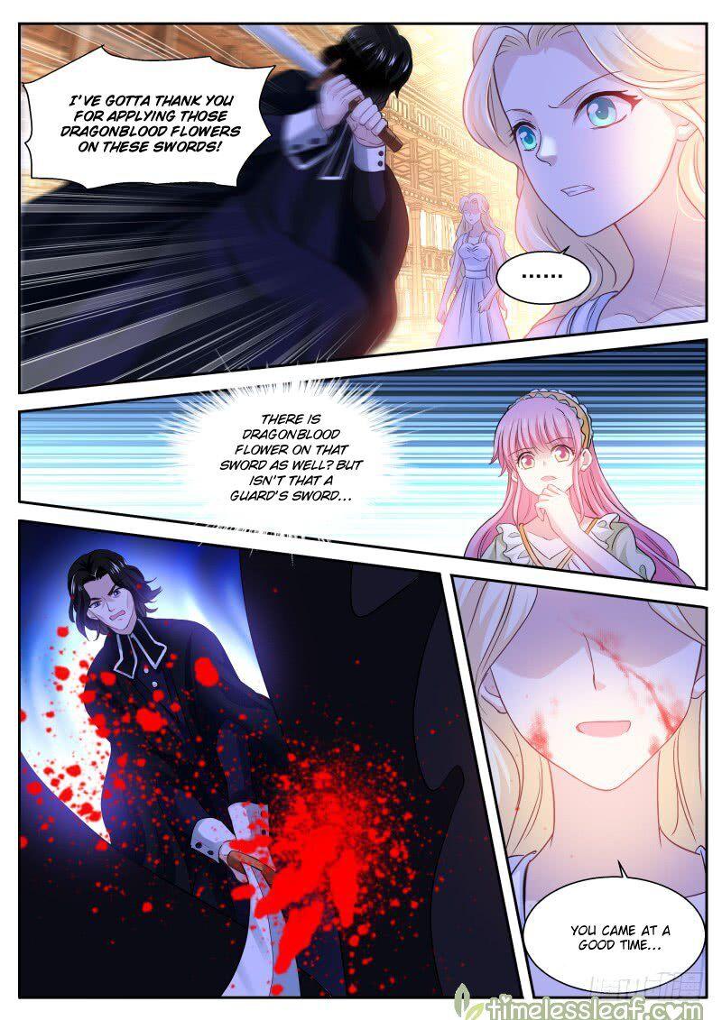 https://manga.mangadogs.com/comics/pic2/28/20508/1369608/b170835117be32aa45eebfa79eb30a1a.jpg Page 1
