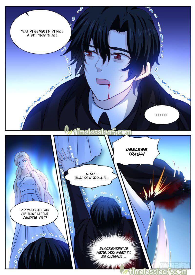 https://manga.mangadogs.com/comics/pic2/28/20508/1369609/1777a186e47ac6dc939667623f9f0de3.jpg Page 1