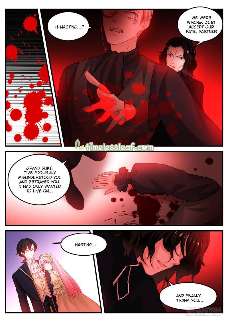 https://manga.mangadogs.com/comics/pic2/28/20508/1369611/6dc959cf2c2dc5c782c0b94df8eb5ea2.jpg Page 2