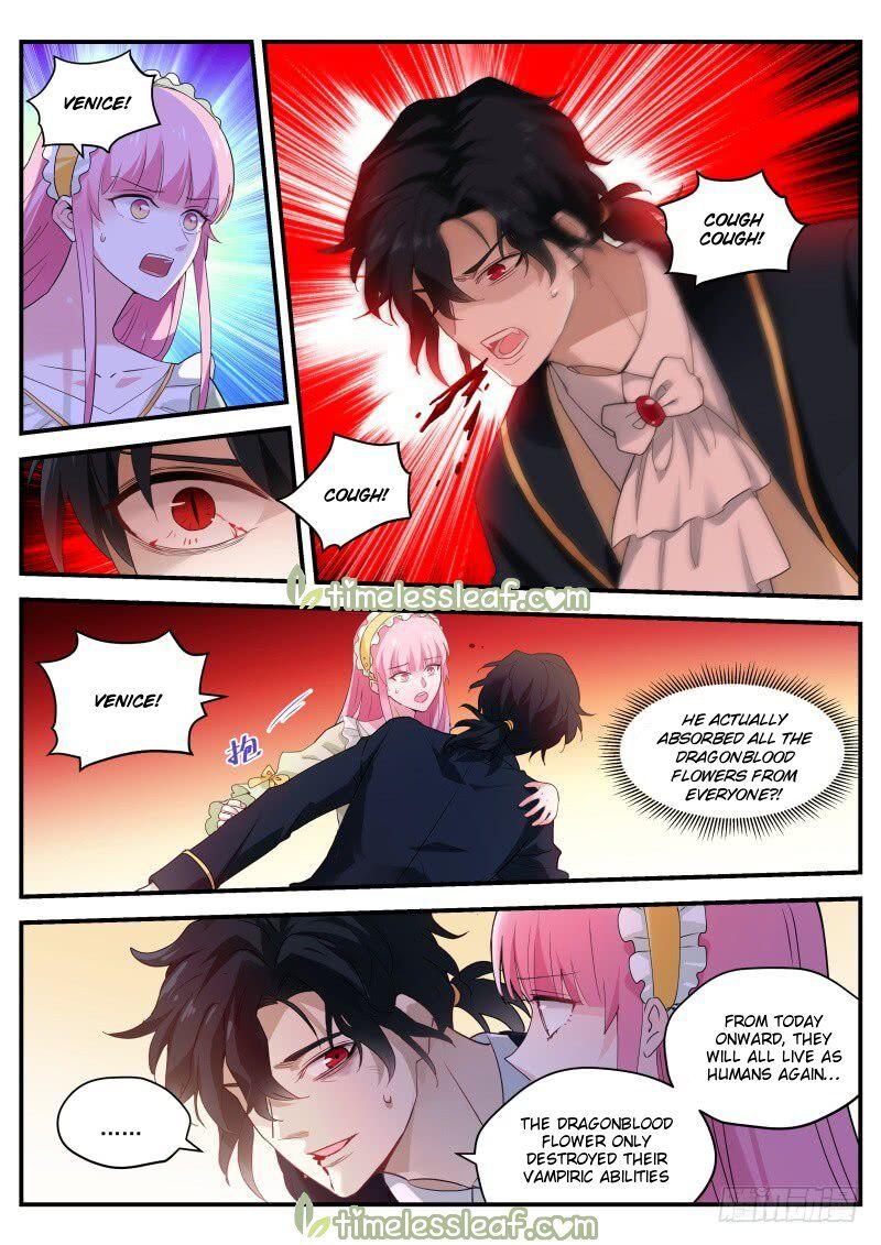 https://manga.mangadogs.com/comics/pic2/28/20508/1369614/9f6edc230c88b0d9021fd71bcc1e5399.jpg Page 1