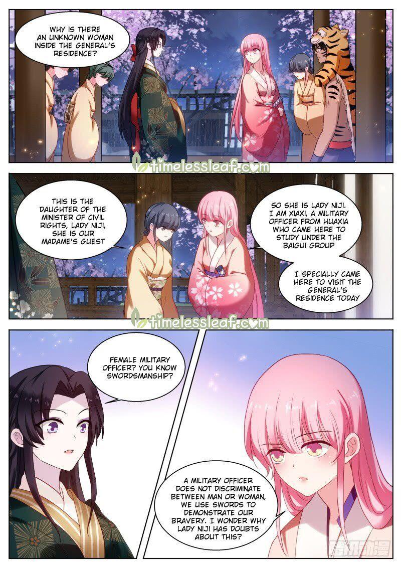 https://manga.mangadogs.com/comics/pic2/28/20508/1369630/e07a5d41e6dec357ada76e8c132e2095.jpg Page 1