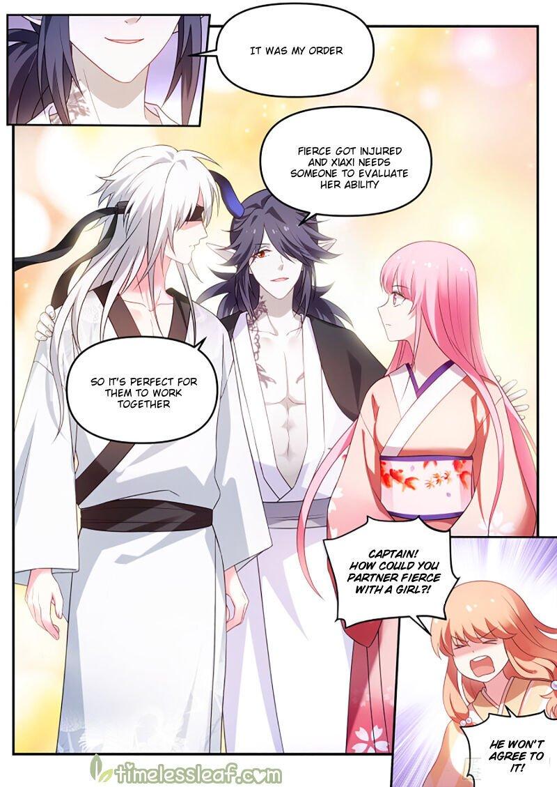 https://manga.mangadogs.com/comics/pic2/28/20508/1369635/ca94d6e1a824e303bc93a05dc947498e.jpg Page 1
