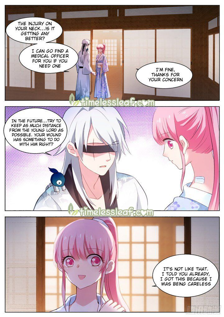 https://manga.mangadogs.com/comics/pic2/28/20508/1397847/e6c69d8c19af0650db7eecca23b724b1.jpg Page 1