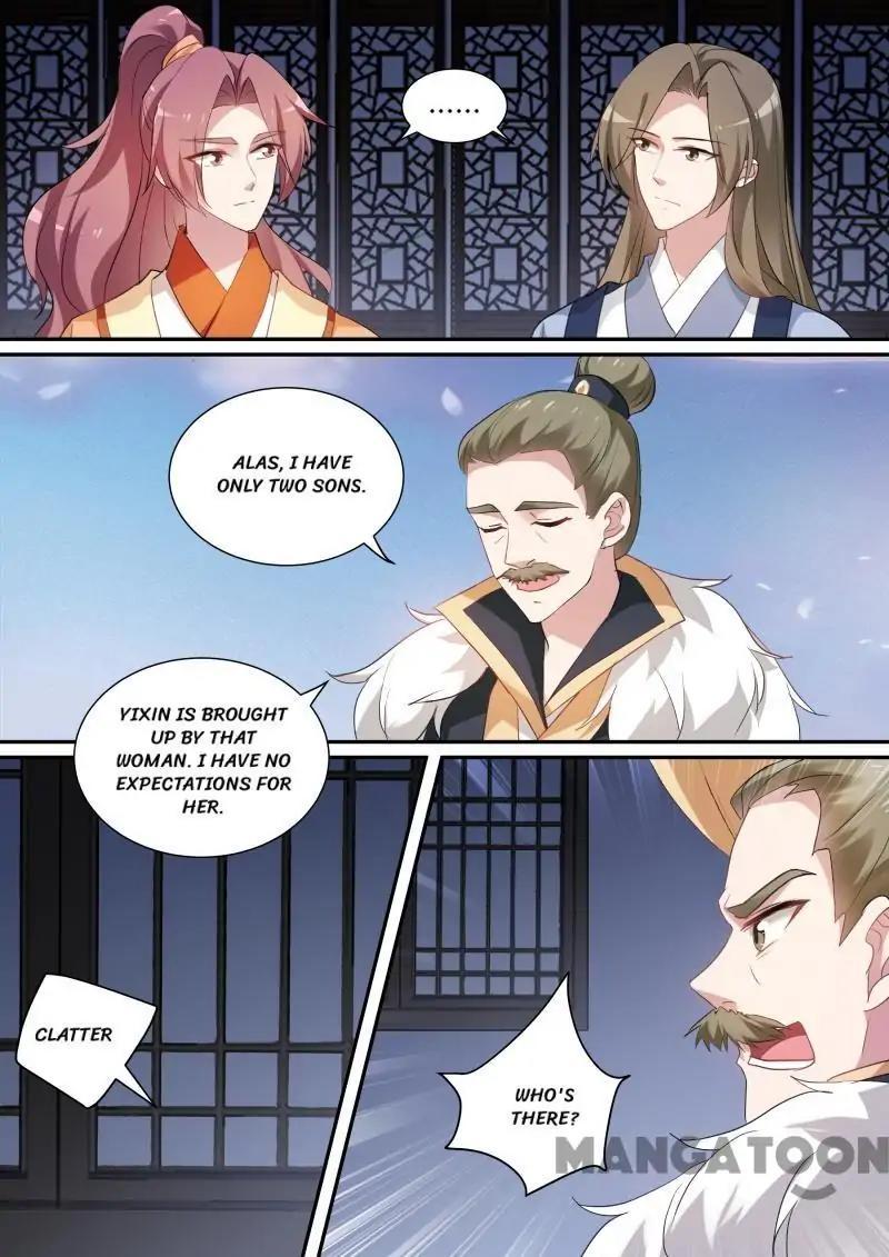 https://manga.mangadogs.com/comics/pic2/28/20508/766787/1a1f9720ea6295ccc73b43c07287b160.jpg Page 1