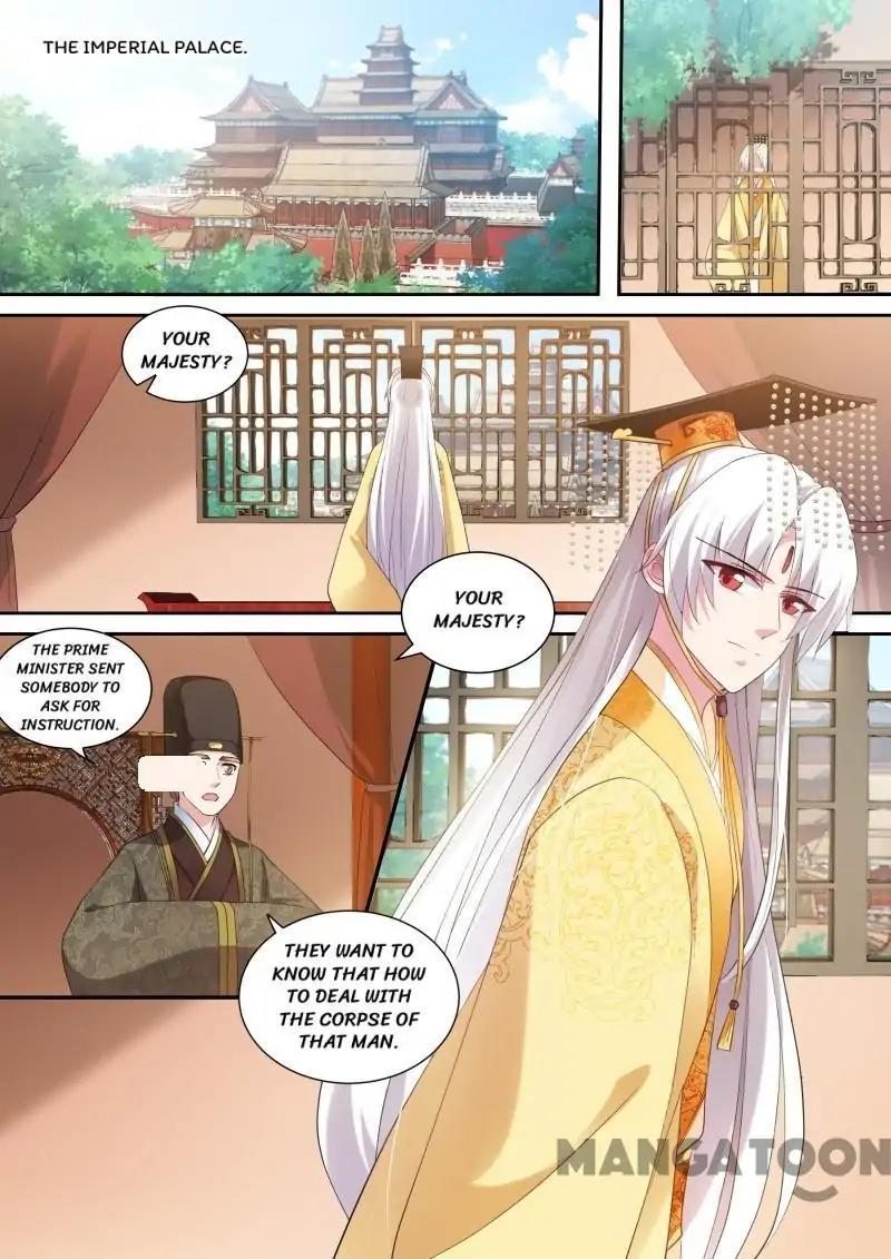 https://manga.mangadogs.com/comics/pic2/28/20508/766958/48203361c285689ed686300c0ec5cfd8.jpg Page 1