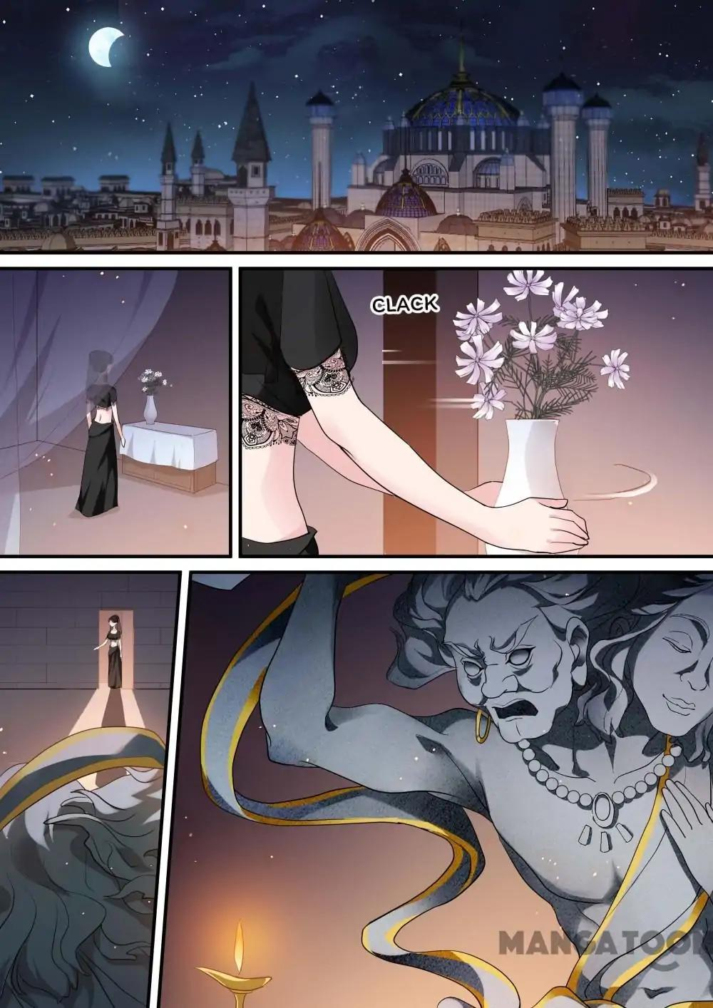 https://manga.mangadogs.com/comics/pic2/28/20508/792718/a9c1c905f56c0ab0fbfb49ccd6a9e9fe.jpg Page 1