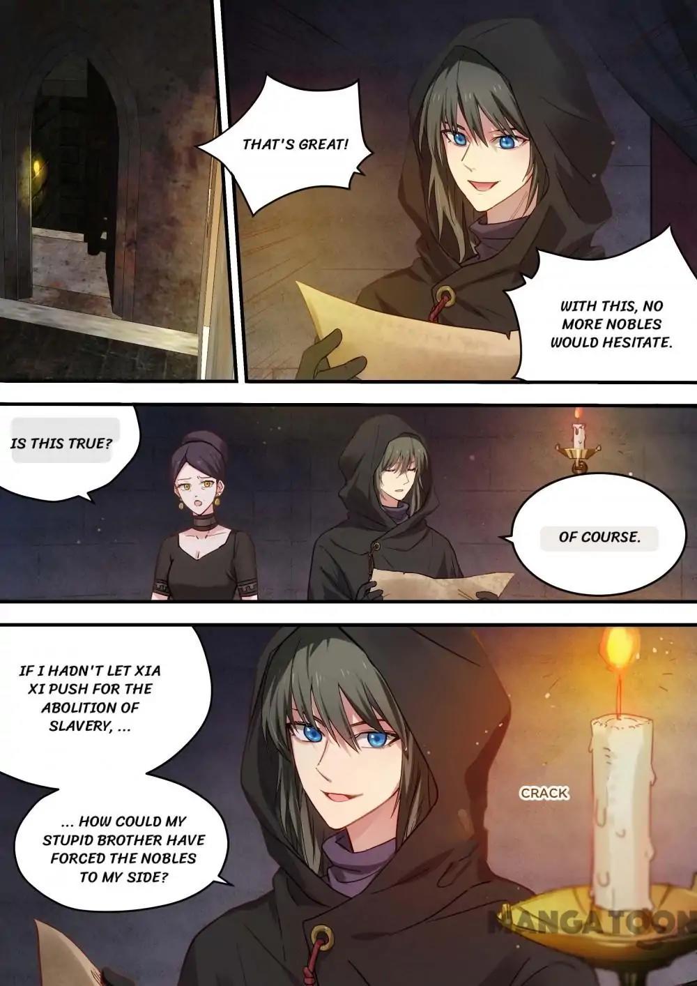 https://manga.mangadogs.com/comics/pic2/28/20508/805869/53caf8587737a974d0e47482ce6628c9.jpg Page 1