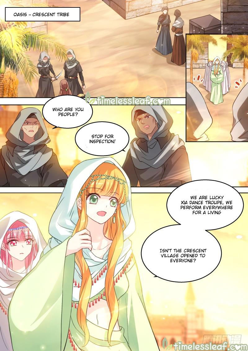 https://manga.mangadogs.com/comics/pic2/28/20508/809539/2f67b7899a7b89cc4d66ee6946d74753.jpg Page 1