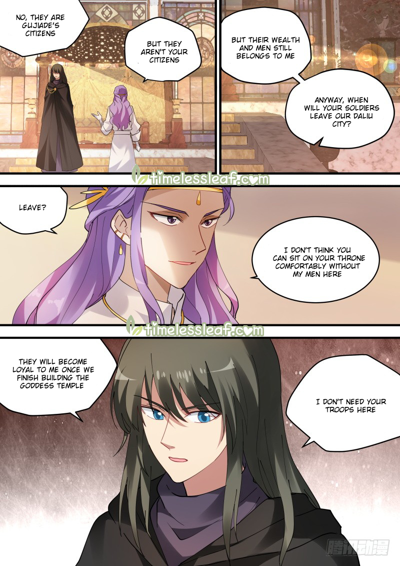 https://manga.mangadogs.com/comics/pic2/28/20508/809542/598dbd07c9849954eca225d068787fc6.jpg Page 1