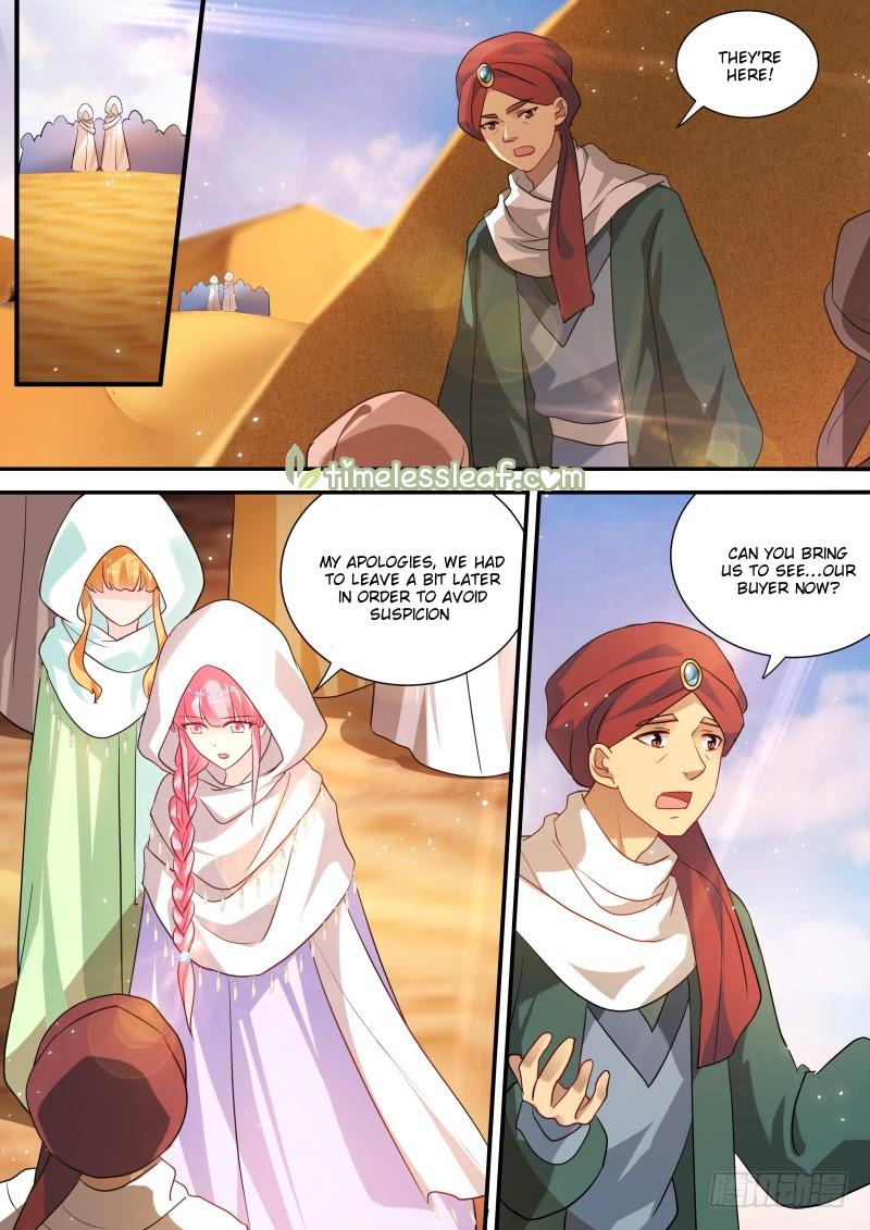 https://manga.mangadogs.com/comics/pic2/28/20508/809543/e3dcbbd3700f2751672af339581d8fa3.jpg Page 1