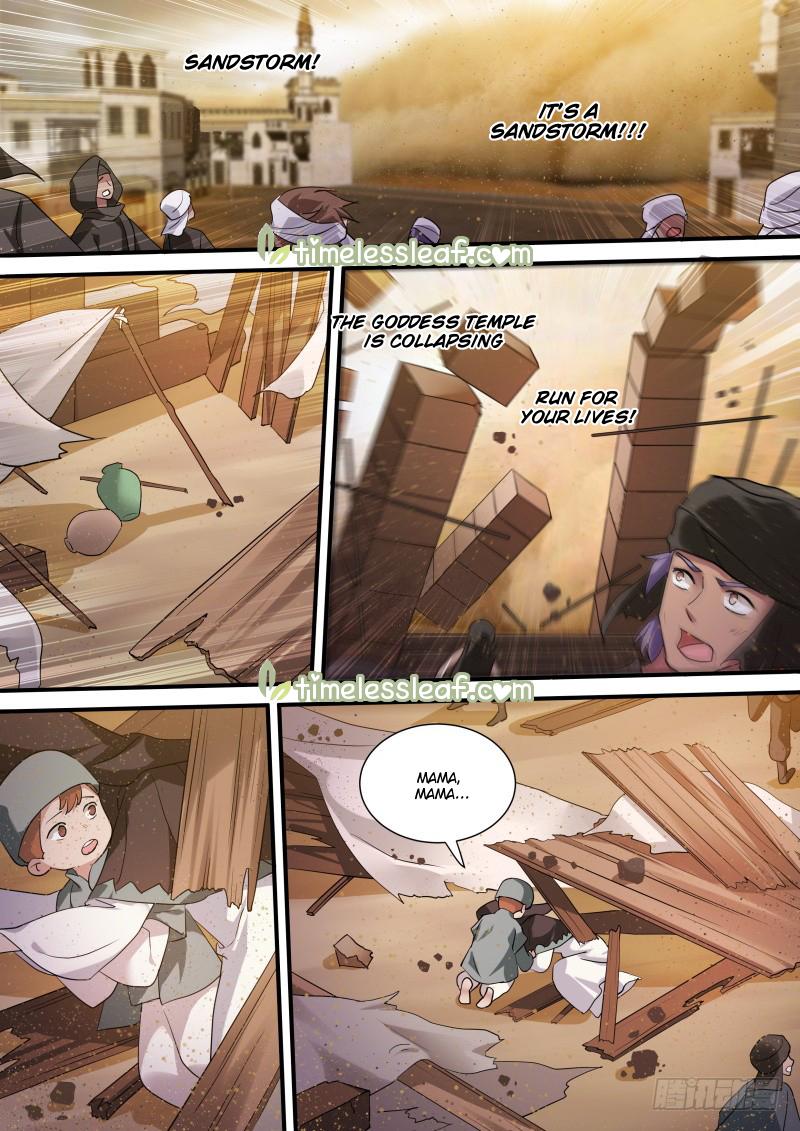 https://manga.mangadogs.com/comics/pic2/28/20508/809547/6cf07013d1981650b3af295dea60765f.jpg Page 1