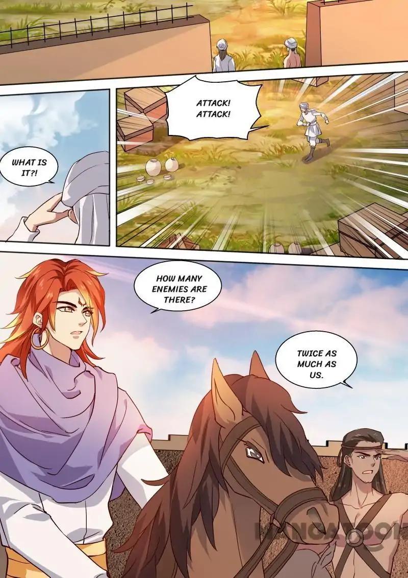 https://manga.mangadogs.com/comics/pic2/28/20508/882908/ab881944a0881e36f759347e6c1735ed.jpg Page 1