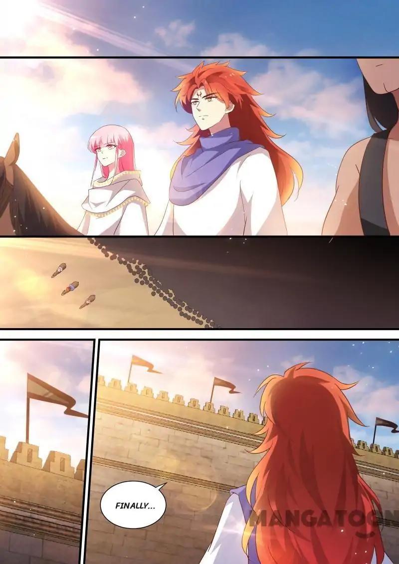 https://manga.mangadogs.com/comics/pic2/28/20508/902094/a66a91884821d2d8f878589b4274ce09.jpg Page 1