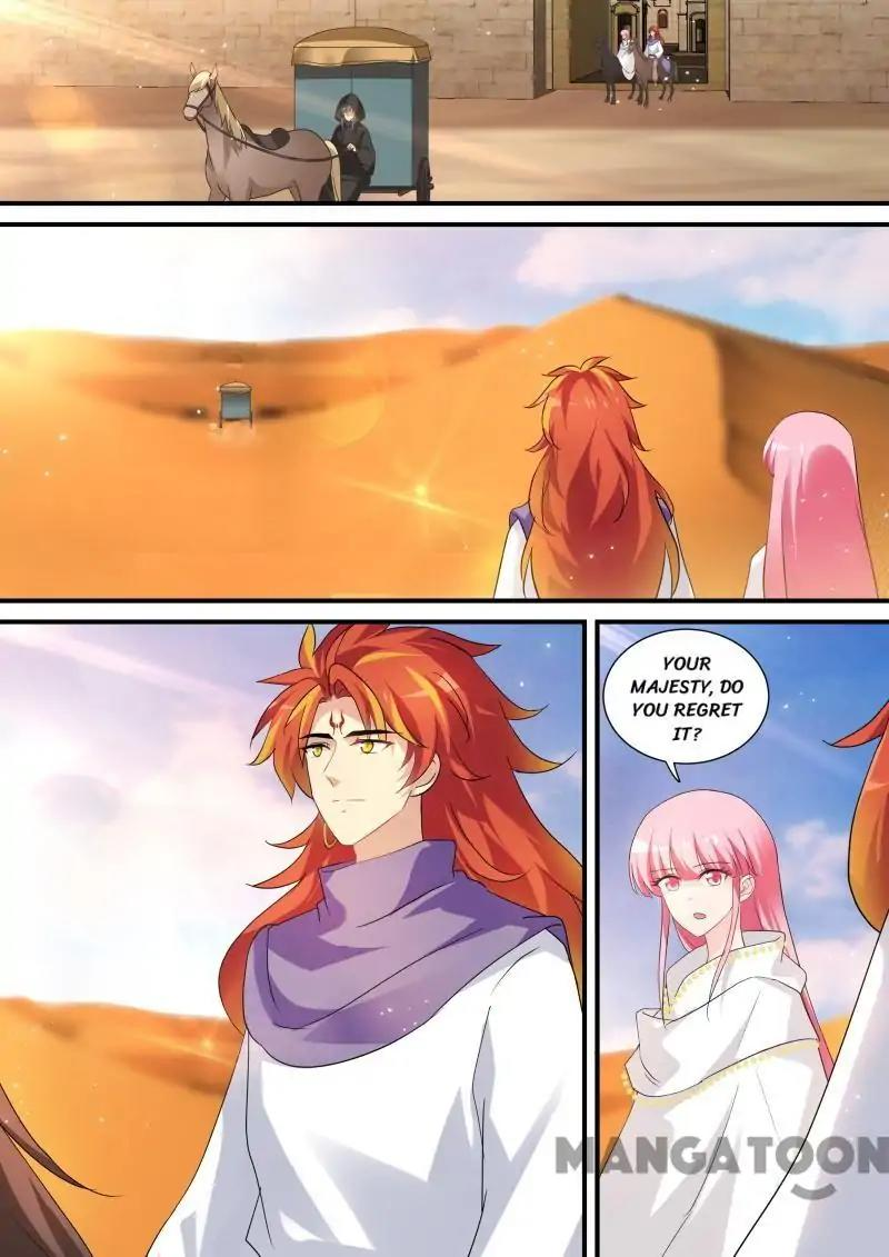 https://manga.mangadogs.com/comics/pic2/28/20508/919989/f31b41510c8fa0f38ab8d669a66bf249.jpg Page 1