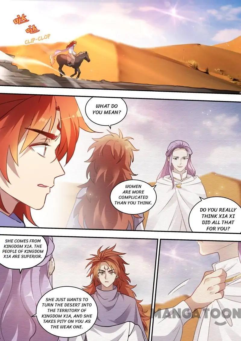 https://manga.mangadogs.com/comics/pic2/28/20508/919990/75883741f77a612cdff0a828f94792d1.jpg Page 1