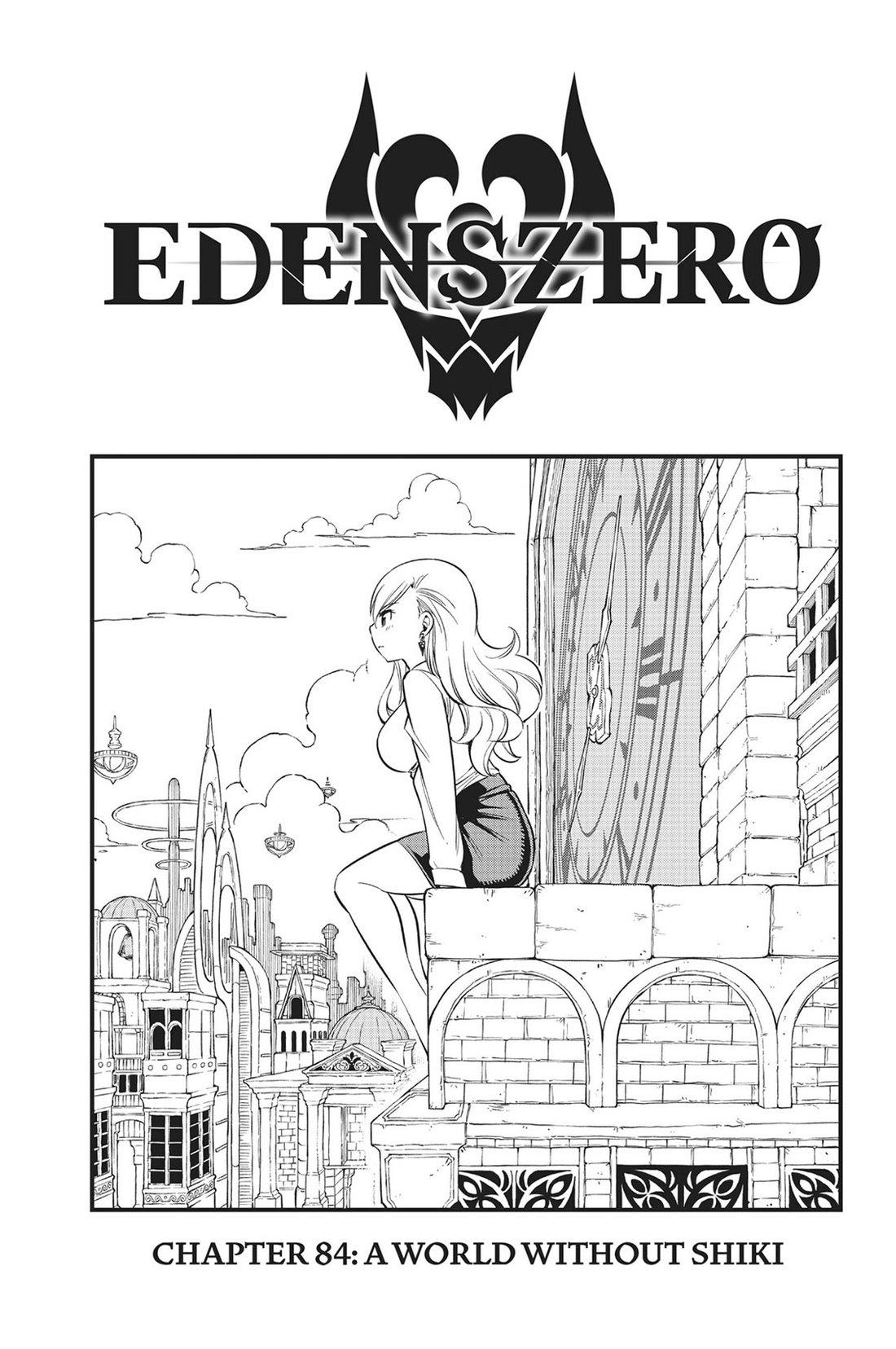 https://manga.mangadogs.com/comics/pic2/28/21852/1150904/c851a9fd59eb3a9185457daa22f95c96.jpg Page 1