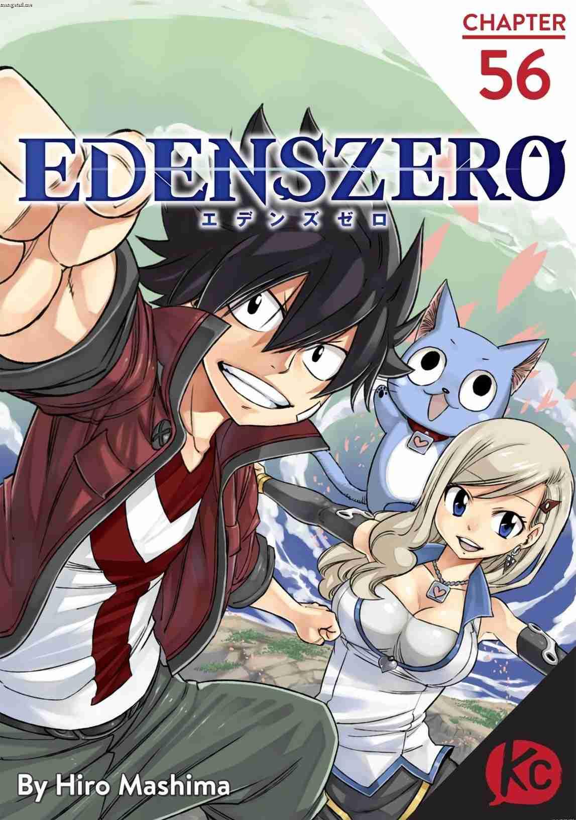 https://manga.mangadogs.com/comics/pic2/28/21852/808031/37086104cef13b38ab3f950584b6929c.jpg Page 1