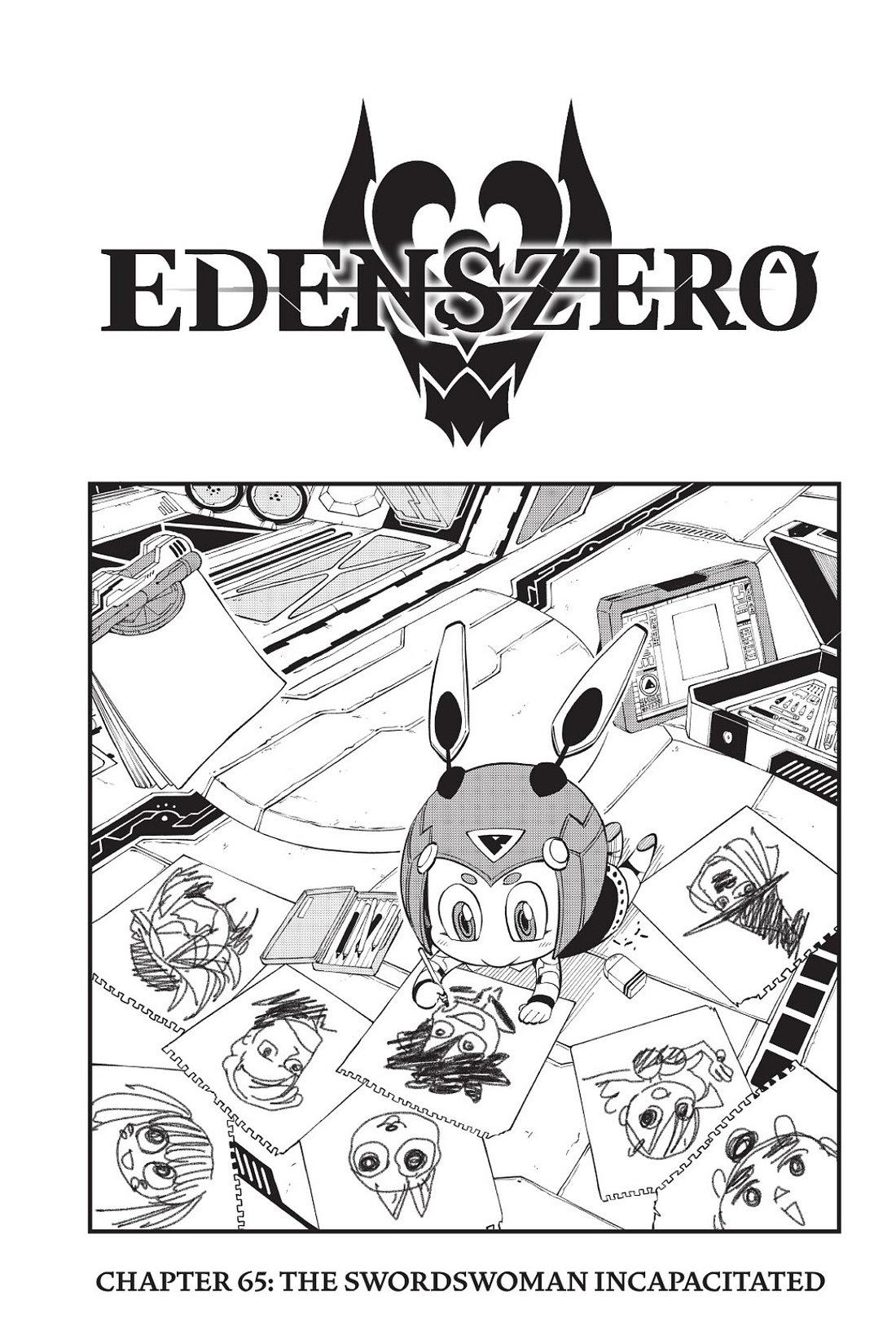 https://manga.mangadogs.com/comics/pic2/28/21852/897669/12956a6b2ae0661cc9ea33eb6f08088a.jpg Page 1
