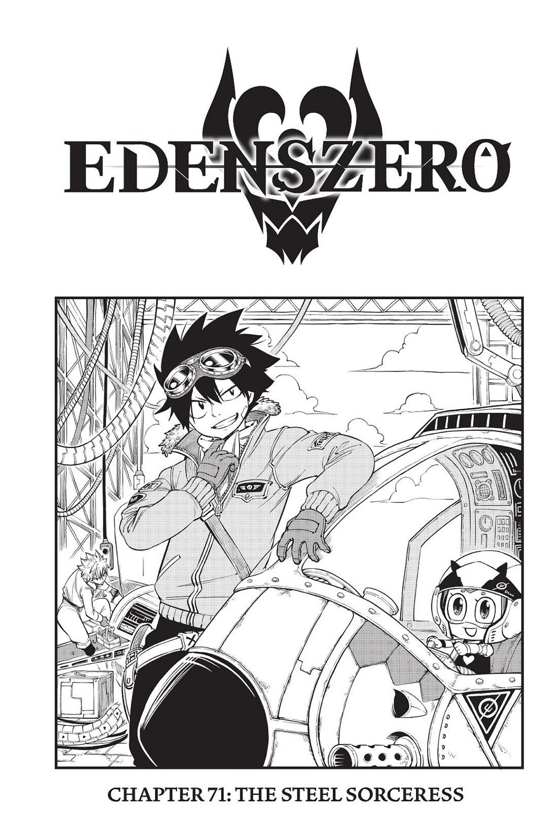 https://manga.mangadogs.com/comics/pic2/28/21852/946048/4b88a7789c6e8e0e12660877bcddcb7f.jpg Page 1